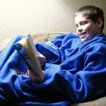 child-reading1