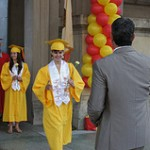 High-School-Graduation
