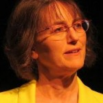 Barbara-Fredrickson-at-IPPA-compressed