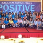 Faculty-and-Participants-NCPP-300x224