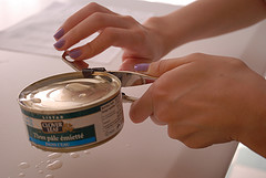 can-opener