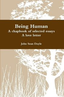 Being-human-cover