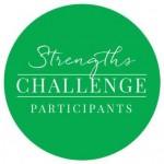 SC-2016-Participant-Logo-150x150