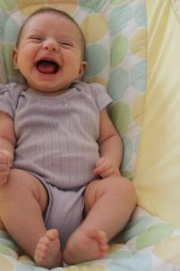 laughing-baby-200x300